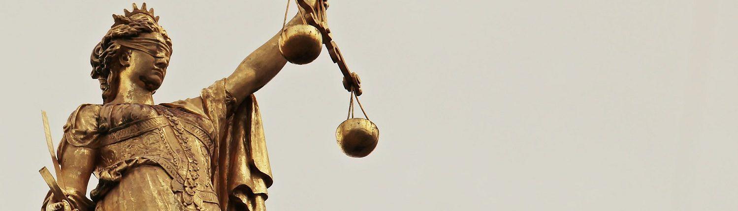 huissier de justice toulouse