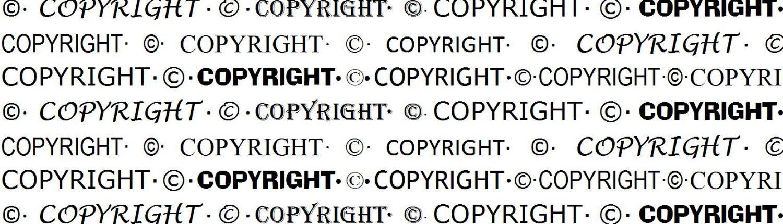 Constat Copyright 92,89€ TTC