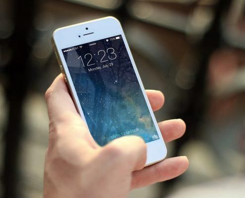 Constat SMS 125€ TTC