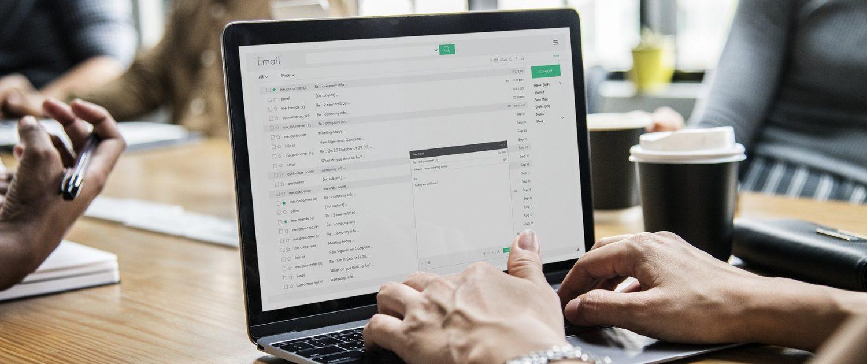 Constat e-mail 125€ TTC